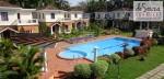 5 Bedroom Villa at Guirim