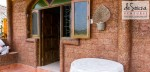 2 Bedroom Apartment in Anjuna