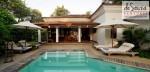 Premium Villa with a Private Pool