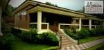 Villa Vinson