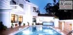 Assagoa Apartments