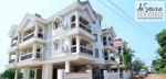 Shalom Residency